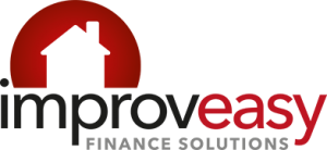 Improveasy Finance deals