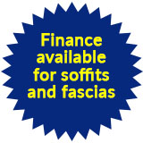 Finance for fascias