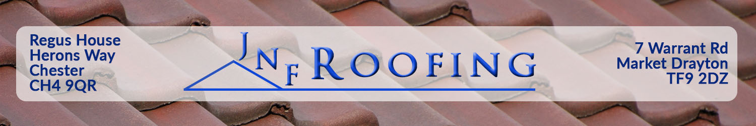 JNF Roofing