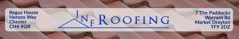 JNF Roofing