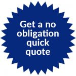 No obligation quote